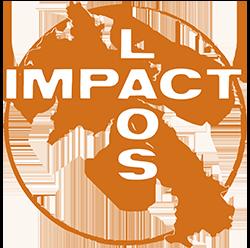 Impact Laos
